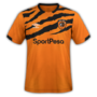 Hull City 2019-20 home