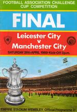 1969facupfinalprog