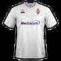 Fiorentina 2019-20 away