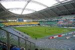 Ooita Stadium20090514