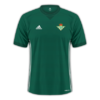 Real Betis 2017-18 away