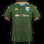 Brescia Calcio 2019-20 third