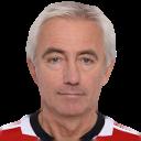 HSV B. van Marwijk 001