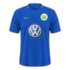 Wolfsburg 2017-18 away