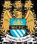 20090517023737!Manchester City FC