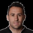 Arsenal - David Ospina - 001