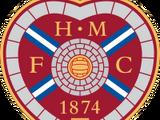 Heart of Midlothian F.C.