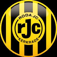 Roda JC logo 001