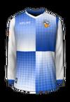 Sabadell Home Kit