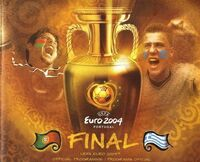 Euro2004matchprogramme