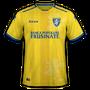 Frosinone 2018-19 home