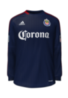 Chivas USA Kit 002