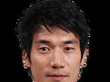 Jang Hak-Young