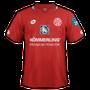 Mainz 05 2019-20 home