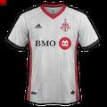 Toronto FC 2019 away