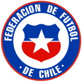 600px-Logo Federación de Fútbol de Chile
