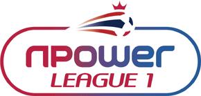 Hasil gambar untuk logo league one png