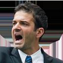 Inter Milan A. Stramaccioni 001