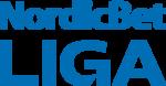 NordicBet Liga 2017