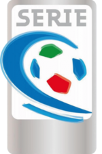 Serie C logo