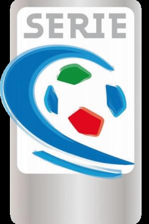 Serie C Football Wiki Fandom