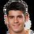 Real Madrid Á. Morata 001