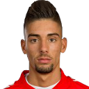 AS Monaco Y. Ferreira Carrasco 001