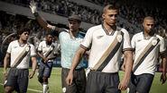 FIFA 18.1