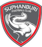 Suphanburi F.C.