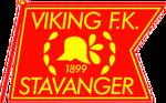 VikingFK