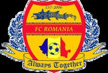FC Romania Essex