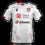 Cagliari Calcio 2019-20 away