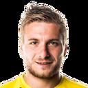 Borussia Dortmund C. Immobile 001