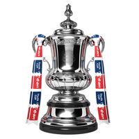 FA Cup.3