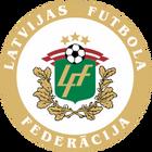 Latvian Second League
