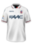 Bologna F.C. 1909 2015-16 away