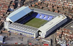 Everton stadium 002
