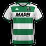 Sassuolo 2019-20 away