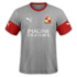 Swindon Town 2019-20 away