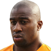 Abdoulaye Meite 4-7-2011