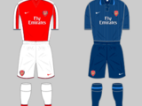 2009–10 Arsenal F.C. season