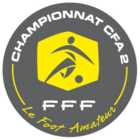 Championnat de France amateur 2