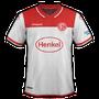 Fortuna Düsseldorf 2019-20 home