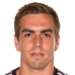 Germany P. Lahm 001