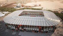 Ras-abu-aboud-stadium
