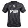 Amiens 2019-20 away