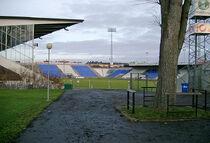 Norrkopings idrottspark