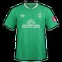Werder Bremen 2019-20 home