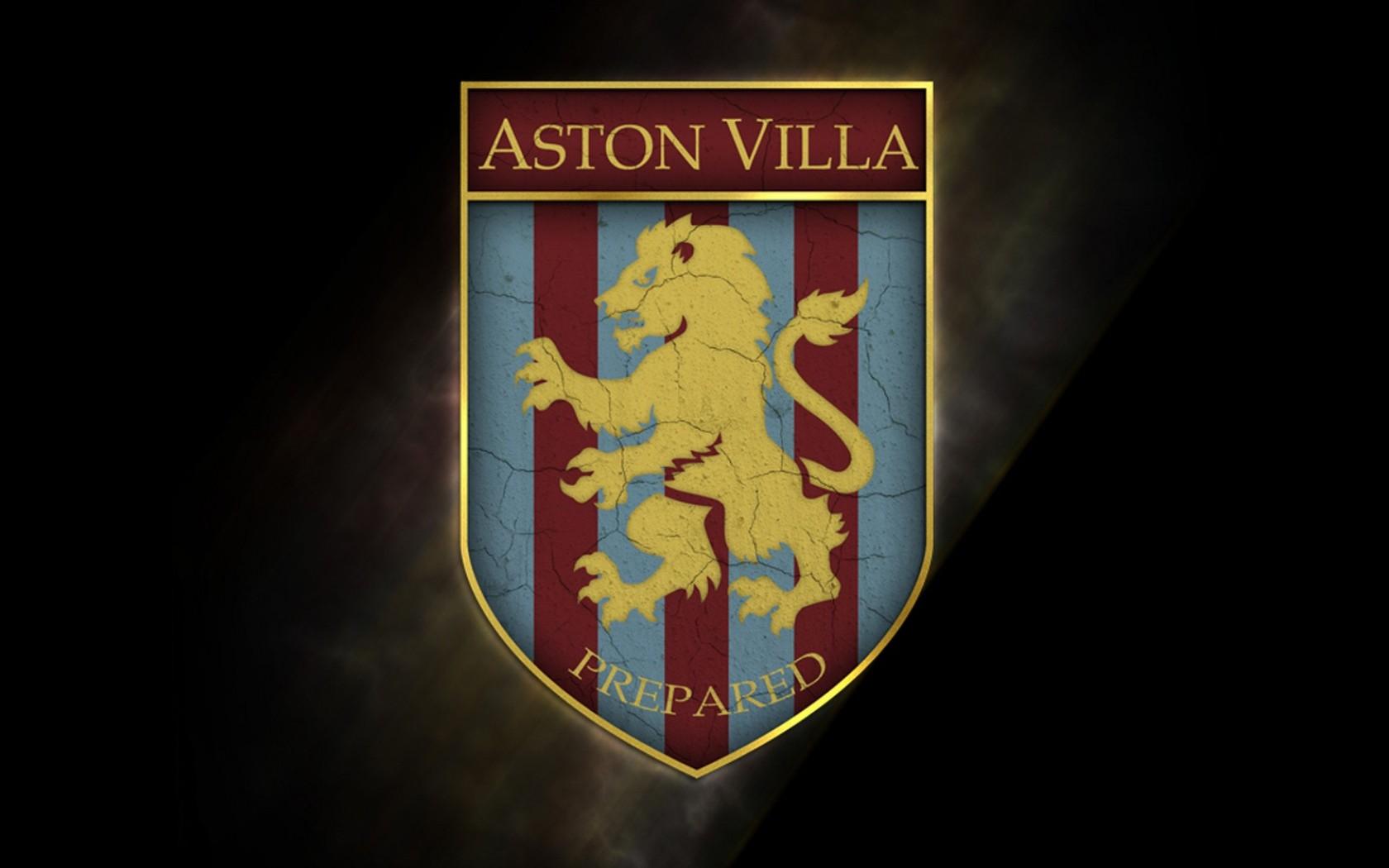 Image aston villa logo wallpaper 001g football wiki fandom aston villa logo wallpaper 001g voltagebd Gallery