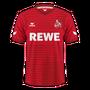 Köln 2017-18 away